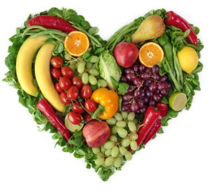 fruit.veggie.heart_